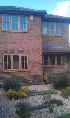 Energy efficient windows to keep your home warm
